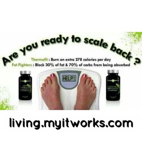 More than just wraps... we promote healthy living!