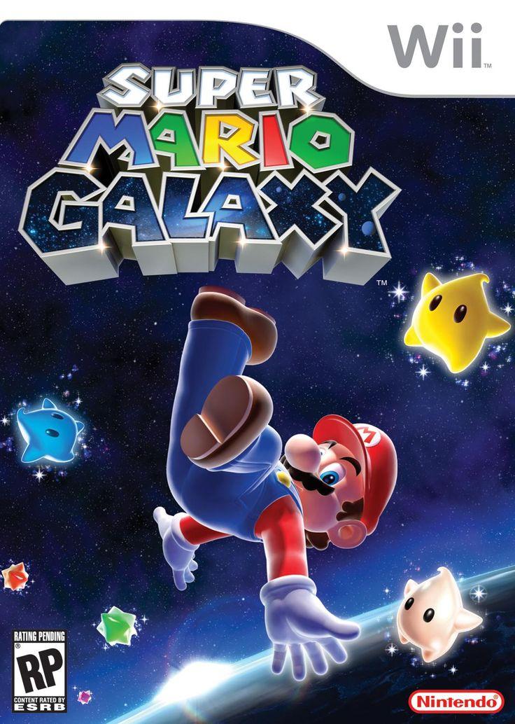 video game box art - Google Search
