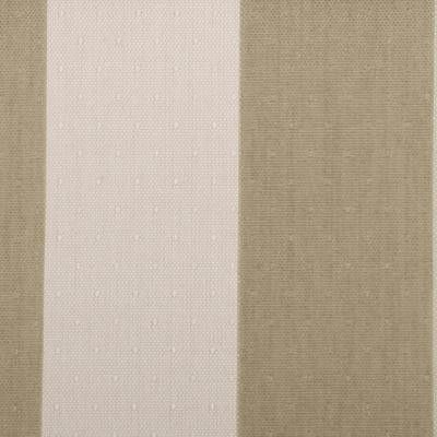 Duralee Pavilion Sunbrella Driftwood 15352 178 Outdoor Upholstery Fabric    Sunbrella Fabric Samples Available