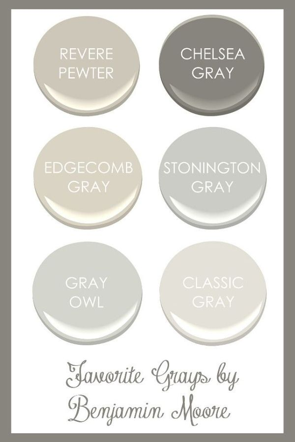 25 best ideas about benjamin moore sparrow on pinterest home blogs exterior door colors and - Warm grey exterior paint colors set ...