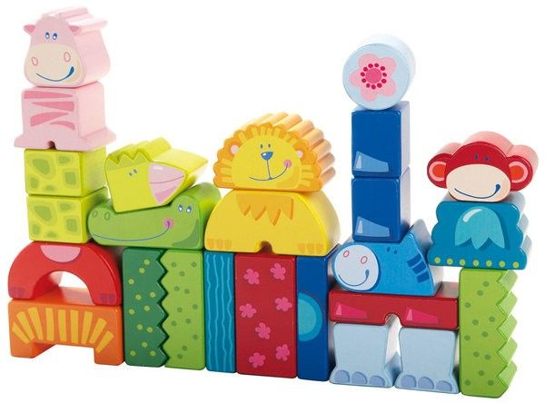 Endless play with this block set #entropywishlist #pintowin #theodores1stxmas