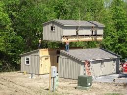 Image result for pole barn kits retirement home for Build your own pole barn home