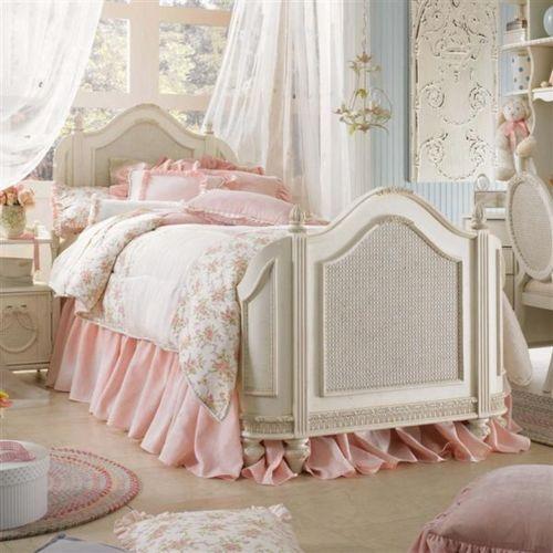 35 Best Shabby Chic Girls Room Images On Pinterest Girls Bedroom
