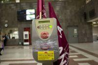 Η φιλελεύθερη ηθική του δωρεάν εισιτηρίου στο Μετρό, του Δημήτρη Ψαρράκη | Protagon