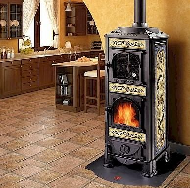 13 best stufe a legna images on pinterest barbecue barrel smoker and bbq