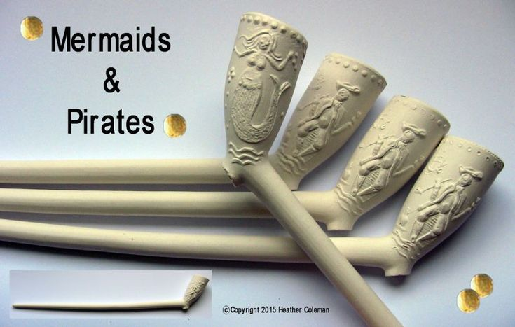 Dating clay pipes