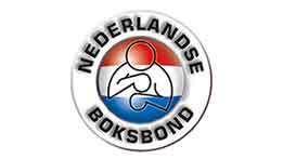 Vrouwenboksen op een voetstuk - http://boksen.nl/vrouwenboksen-op-een-voetstuk/