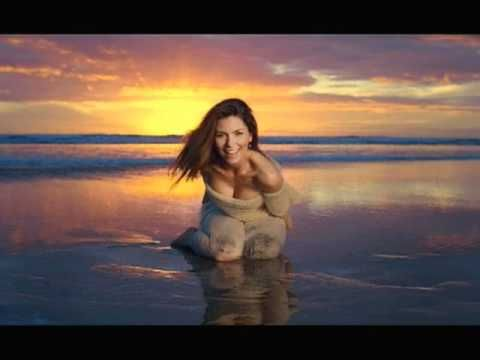 Shania Twain - Forever & For Always