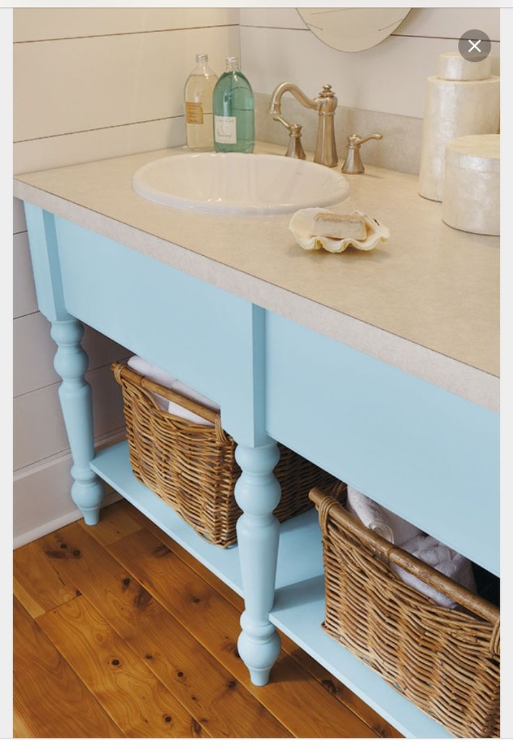 Singer kitchens cabinets to go new orleans stocked cabinets singer - Find This Pin And More On Decor I Love