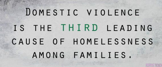30 Shocking DV Statistics That Remind Us It's An Epidemic http://www.huffingtonpost.com/2014/10/23/domestic-violence-statistics_n_5959776.html
