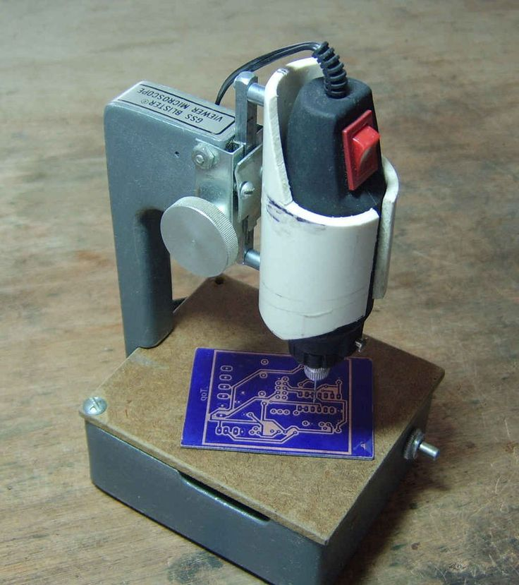 454 best Homemade Drill Presses and Drilling Tools images on Pinterest