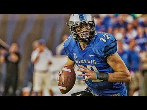 Paxton Lynch Shows Potential at Pro Day to Be the Best QB of the 2016 NFL Draft | Bleacher Report