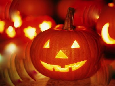Halloween began in County Meath over 2000 years ago so we tend to Celebrate it Big Time! Come and experience 'The Spirit of Meath Festival it's amazing!