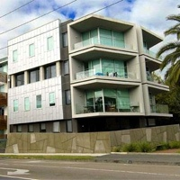 St Kilda Accommodation | Holiday Apartments, Furnished Rentals | St Kilda Stayz, Australia
