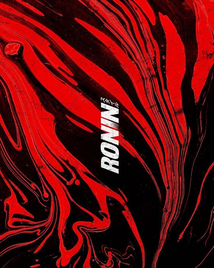 Pin By David Flores On Roninsutairu