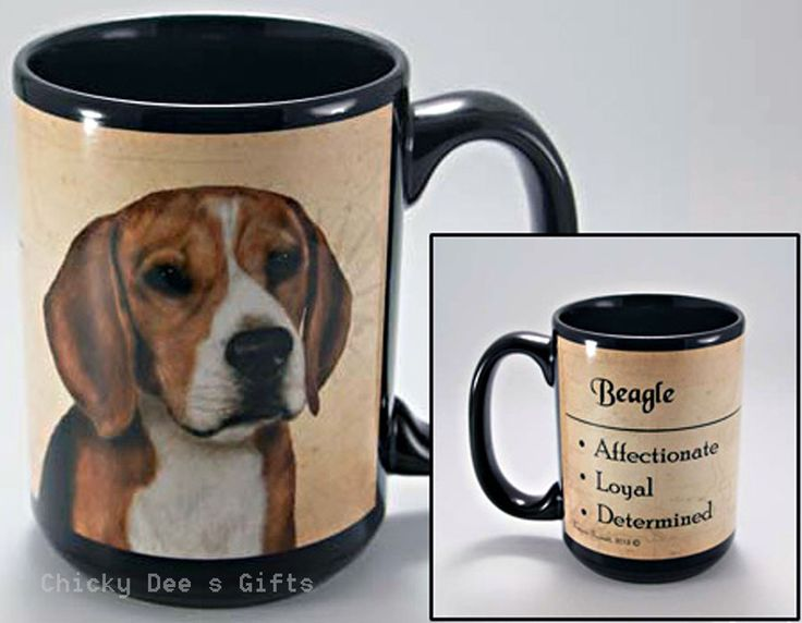 my faithful friend Buy pet gifts usa my faithful friend cat menagerie coffee mug, 15-oz at chewycom free shipping and the best customer service.