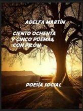 CIENTO OCHENTA Y CINCO POEMAS, con pilòn (Poesìa social) | Tus Libros Digitales