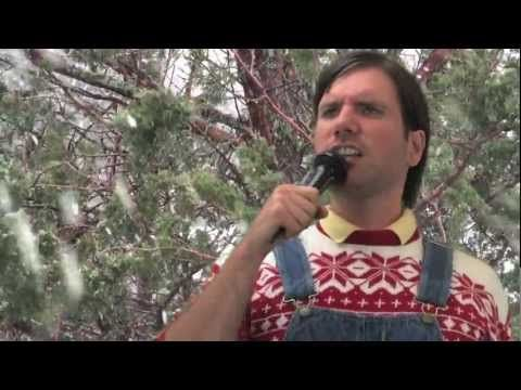 Even this song is better than Paul McCartney's Simply Having A Wonderful Christmas Time.     The Best Christmas Song (Jon Lajoie)