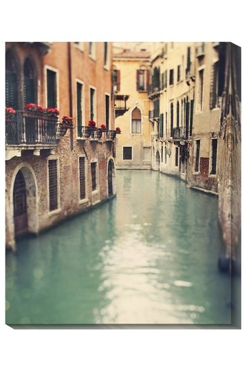 When in VeniceWall Art, Cant Wait, Buckets Lists, Travel Dreams, Pictures, Dreamy Places, Giclee, Big Canvas, Canvases