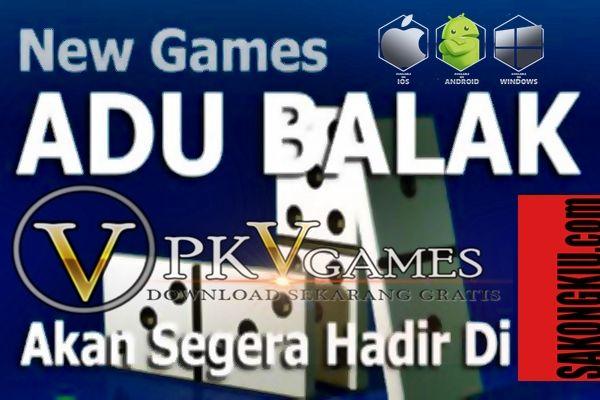Agen Adu Balak Online Poker V SAKONGKIU.com Situs Info Permainan Judi Bandar Judi Adu Balak QQ Online Lengkap Dan Terpercaya Di Asia Tenggara adu balak, adu balak online, Agen Adu Balak Online Poker V, bandar adu balak, judi adu bala