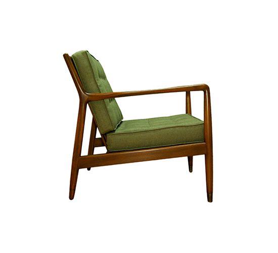 danish modern teak lounge chair c designed by folke ohlsson for dux periodstyle danish modern country denmark date