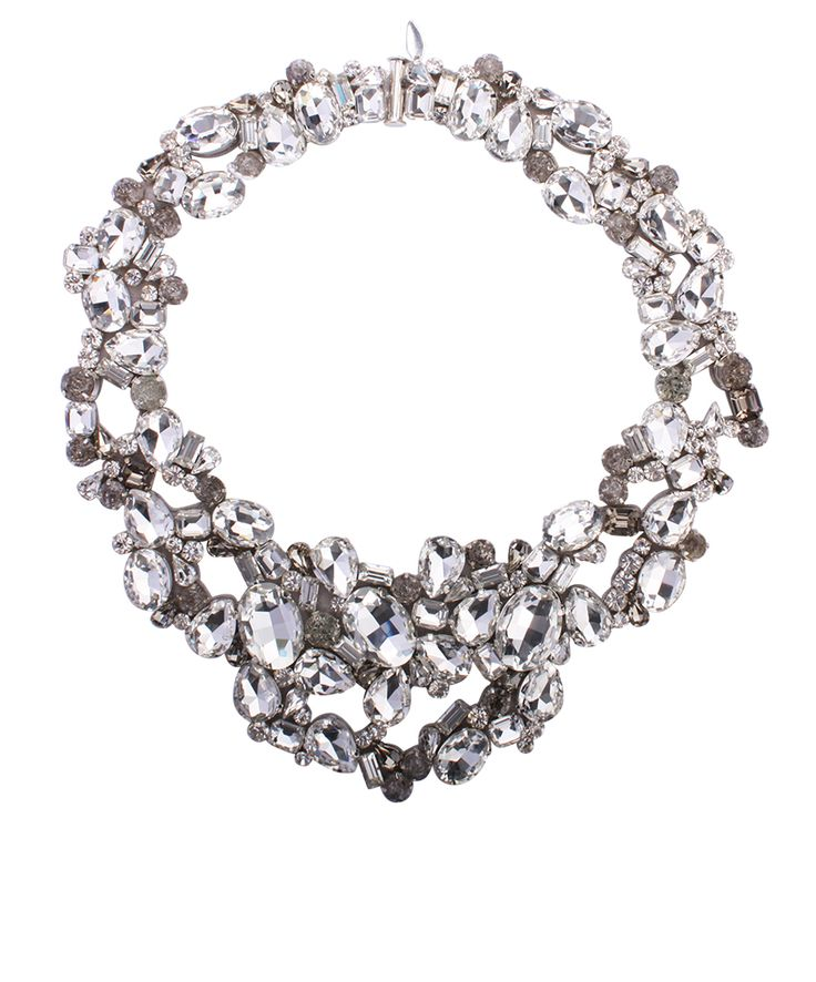 Jenny Packam collier