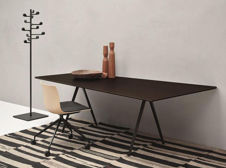 Meety Table + Catifa 53 By For Visit Us At Hall 16 Stand