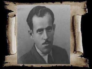 Δημήτρης Γκόγκος ή Μπαγιαντέρας ήταν ένας από τους πιο σπουδαίους ρεμπέτες ερμηνευτές, οργανοπαίχτες και συνθέτες.  Το παρατσούκλι «Μπαγιαντέρας», προέρχεται από το γεγονός ότι του άρεσε η οπερέτα του Έριχ Κάλμαν