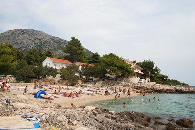 Hvar Ivan Dolac - http://www.direkt-kroatien.de/ferienwohnungen/ivan-dolac-hvar