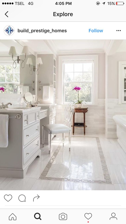 Badezimmer fliesen design von kajaria  best rivestimenti images on pinterest  bathroom bathroom ideas