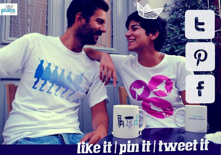 #like it #pin it #tweet it www.facebook.com/PloosDesign?fref=ts https://twitter.com/PloosDesign