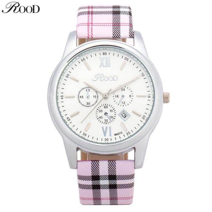 $5.87 (Buy here: https://alitems.com/g/1e8d114494ebda23ff8b16525dc3e8/?i=5&ulp=https%3A%2F%2Fwww.aliexpress.com%2Fitem%2Fladies-watches-2016-Women-Watches-Luxury-Brand-2016-Fashion-Quartz-Watch-Women-s-Clock-Wristwatch-Relogio%2F32732965205.html ) ladies watches 2016 Women Watches Luxury Brand 2016 Fashion Quartz Watch Women's Clock Wristwatch Relogio Feminino for just $5.87