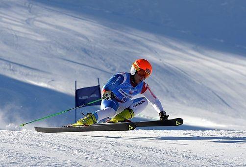 Ecco il calendario della Ski Race Cup 2015-16