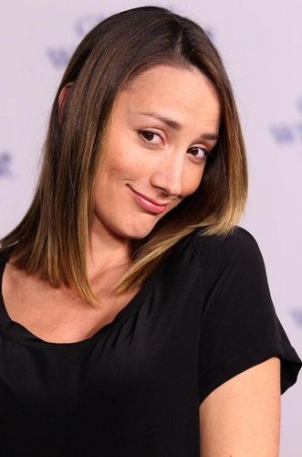 Bree Turner-so adorable!