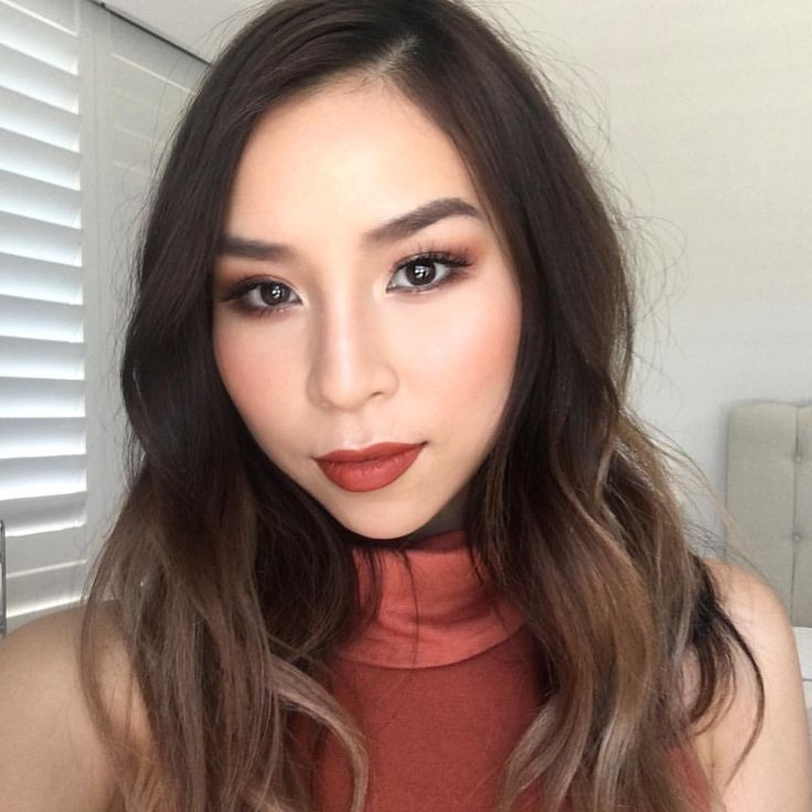 "2,856 Likes, 2,125 Comments - TINA YONG (@tina_yong) on Instagram: ""I've been getting lots of questions about my hair lately. The colour is a natural ash beige bronde…"""