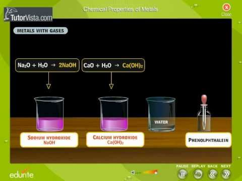 7 best CHEMISTRY images on Pinterest Chemistry, Physical chemistry - best of periodic table atomic number 7