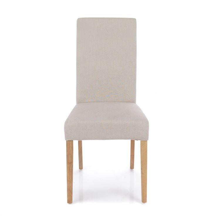 Monroe chaises salon alin a et monroe - Chaise rotin alinea ...