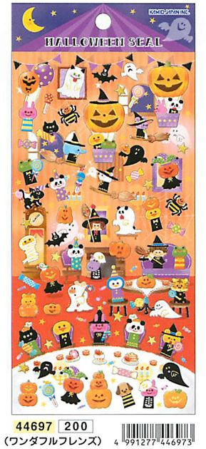 b307e94203d18266741faa017700c76c--halloween-stickers-global-market.jpg