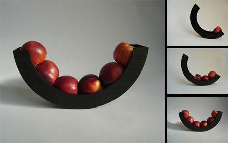 vessel-fruit-bowls