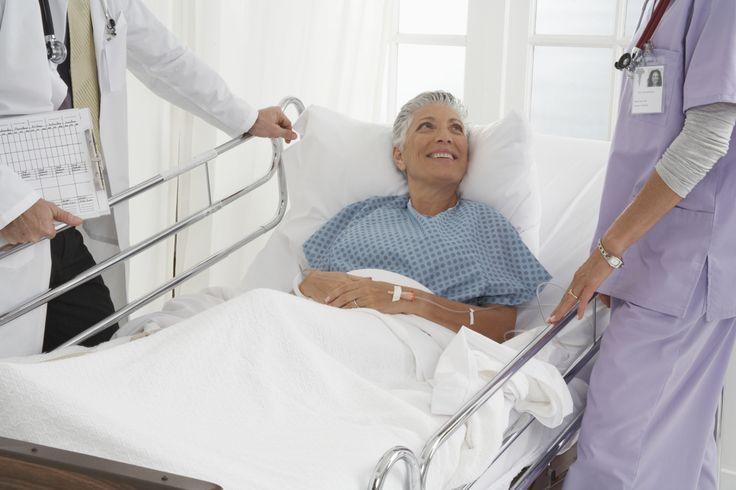 El Instituto Mexicano del Seguro Social (IMSS), realiza oportunamente el diagnóstico y control de esta enfermedad altamente discapacitante, con el objeto de que las personas que lo padecen la controlen y, en algunos casos, con el uso de marcapasos cerebral, revertir los síntomas. Para mejorar la calidad de vida de pacientes con enfermedad o Mal de Parkinson, en el IMSS se realiza un tratamiento de alta tecnología con la implantación de un dispositivo electrónico denominado neuroestimulador…