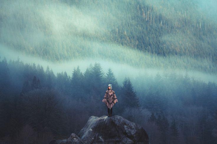 http://www.adme.ru/tvorchestvo-fotografy/lyubimyj-fotograf-introvertov-756910/