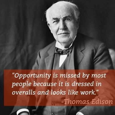 the legendary life and inventions of thomas edison Although he did not invent the incandescent electric lamp, edison's achievement  was inventing a  thomas alva edison prolific inventor and legendary lunatic.