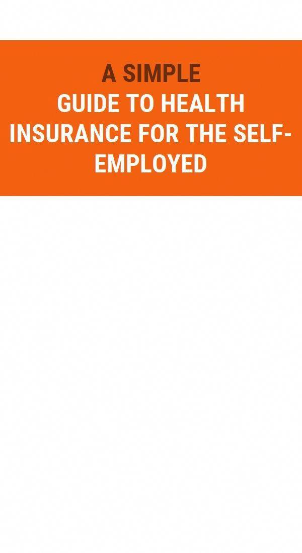 b3080d47cb9da3d2018e5f28bb8f0369 - What Insurance Does A Self Employed Gardener Need