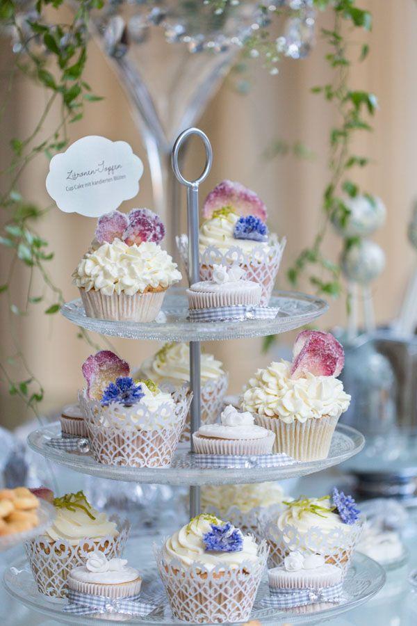 113 besten Hochzeit Bilder auf Pinterest