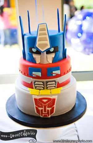 420 best Super heroes cakes and more images on Pinterest