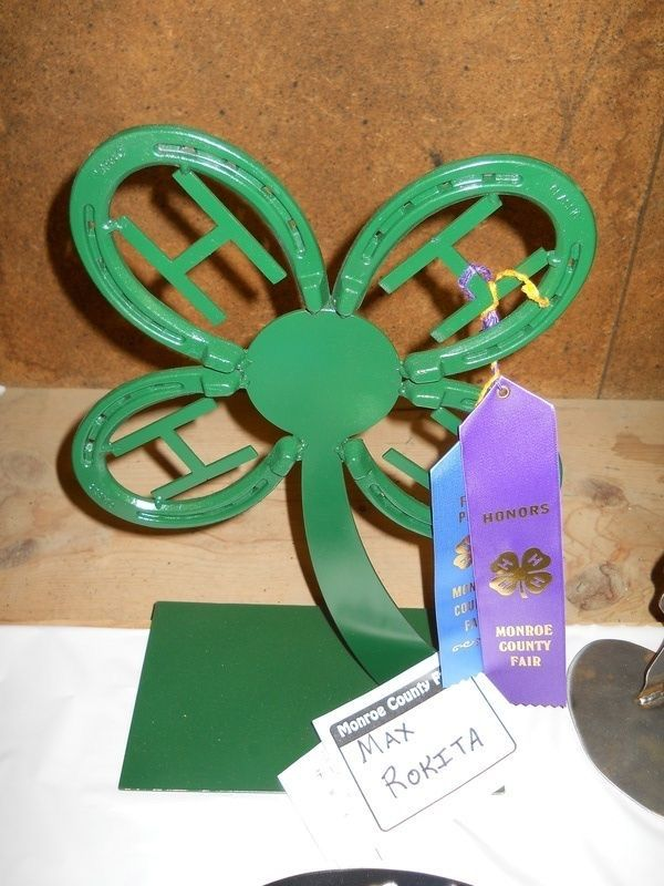 17 Best images about Animal Sciences - 4-H Projects on Pinterest ...