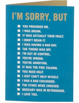 79 Best Cards Of Apology Images On Pinterest Paper Crafts   Humble Apology  Letter  Humble Apology Letter