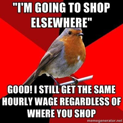 Fuck Retail 55