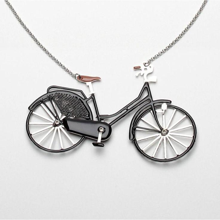 что картинки подвеска на велосипед или пристяжной, дымоход