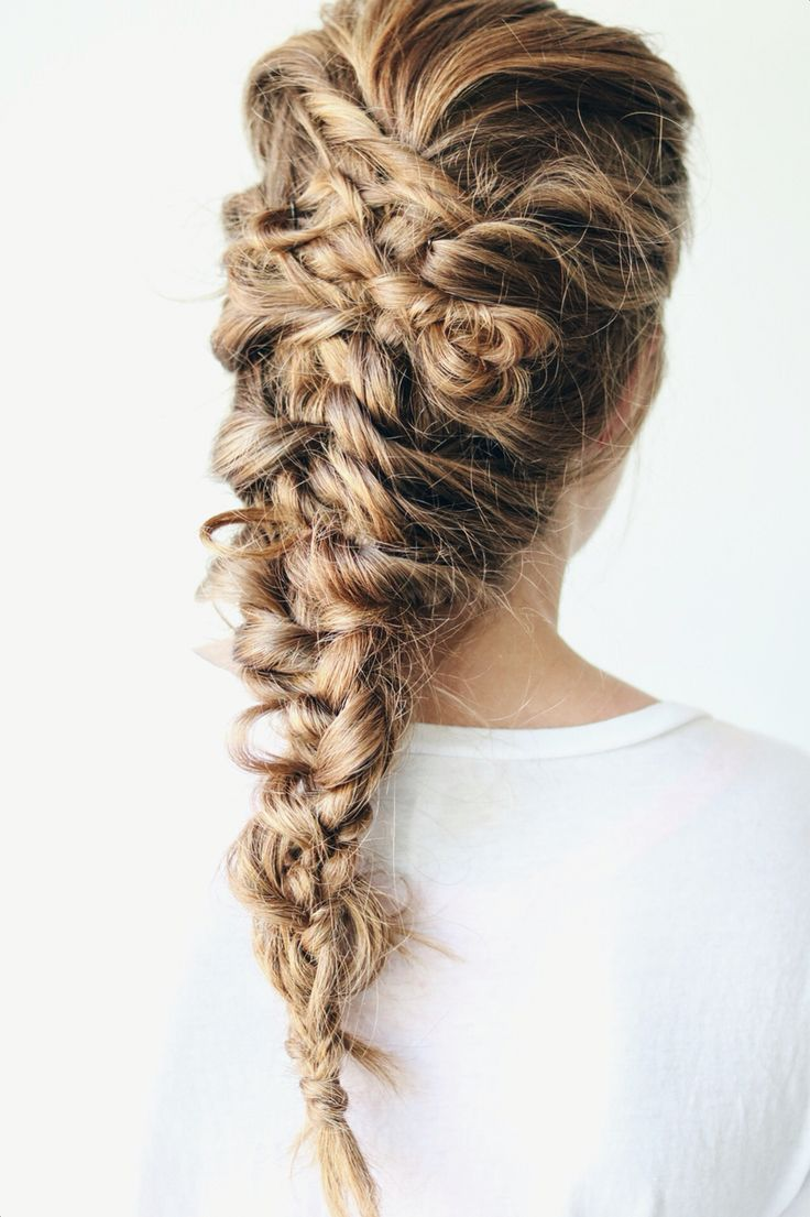 2073 best hair images on pinterest | hairstyles, braids and hair